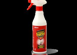 Chrysamed Forte Karasinek ve Sivrisinek için Böcek İlacı