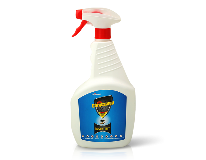 Chrysamed Insecticide 1 Liter