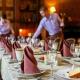 Restoranlarda Karasinek ile Mücadele