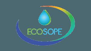 ecosope