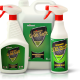 Chrysamed G-06 Soft Insecticide